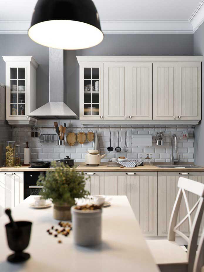 kitchen_room_10_foto46