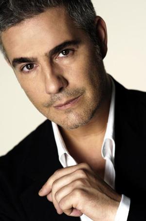Уникальный голос, харизма и творческая смелость Алессандро Сафина