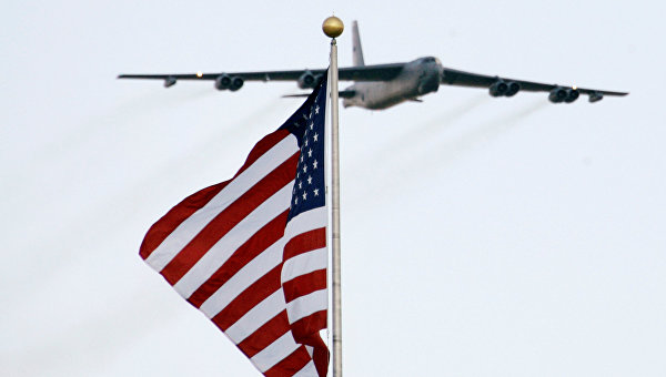 США примут меры, если в РФ будет ограничена их дипломатическая работа