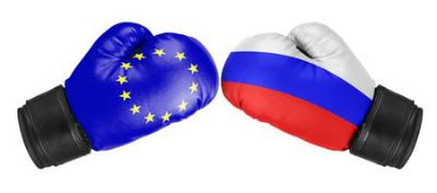 СМИ: Постпреды ЕС договорились продлить санкции против россиян