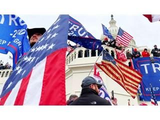 """""""Америка нам покажет"""": приказ № 227 в исполнении патриотов заграницы геополитика"""