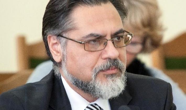 В ЛНР рассказали, на каких условиях республика может остаться в составе Украины