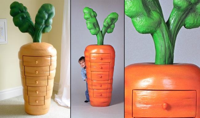 658805-650-1455021498-Funky-furniture-for-children-room