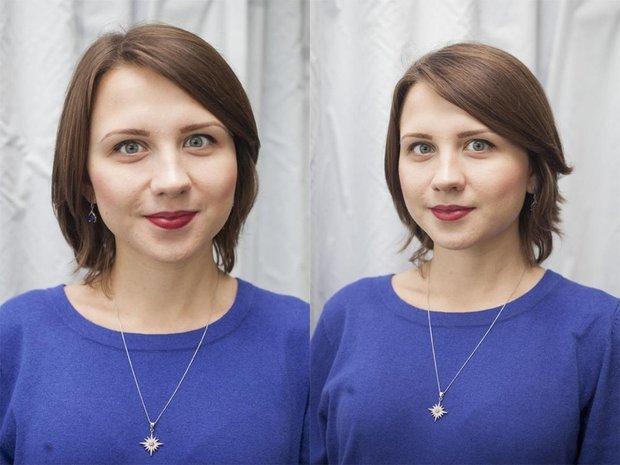Яркий образ без помощи визажиста: учимся делать вечерний макияж своими руками