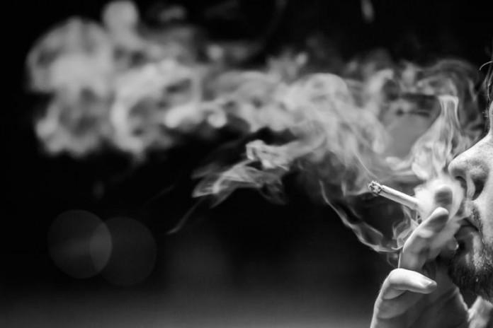 Читать всем, кто курит