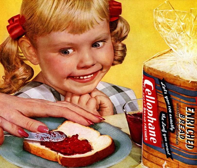 Чем опасны пищевые запреты?