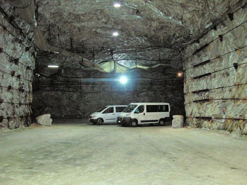 terraoko-realmonte-salt-mine-20151201 (8)