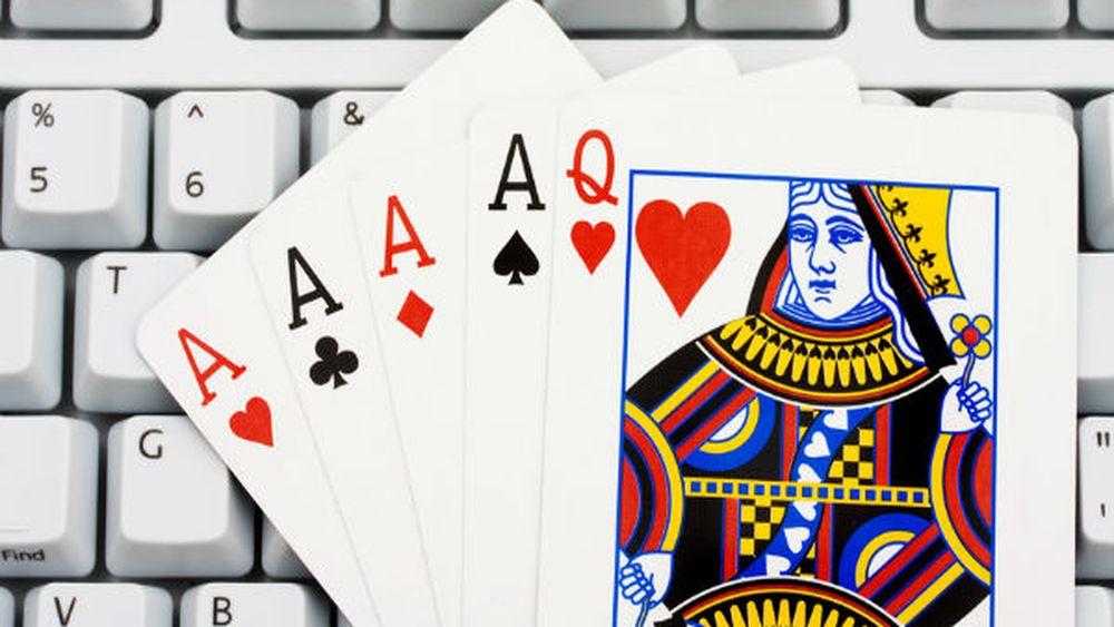 Компьютер проиграл человеку в игре в покер 732 тысячи долларов