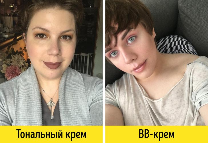 7 хитростей, которыми пользуются женщины, чей макияж мы напрасно принимаем за естественную красоту