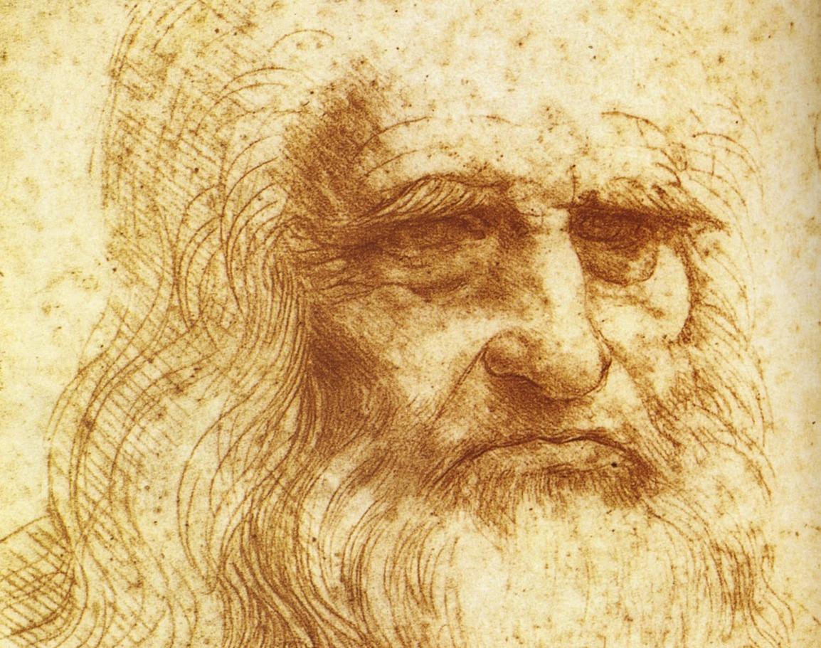 Леонардо даВинчи (1452–1519годы) спал по15–20 минут вдень каждые четыре часа (всего около 2часов)