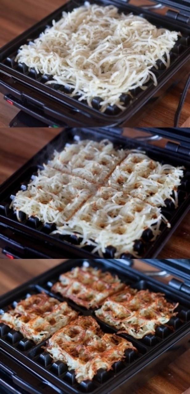 Как оригинально приготовить знакомые блюда еда, оригинально, способы
