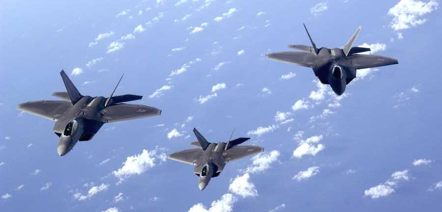 Лётчики-налётчики