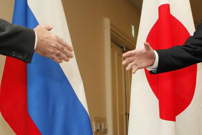 12 занимательных фактов о России, о которых не ведают даже коренные жители интересные факты