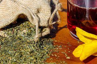 Почему в Россию запретили ввозить цейлонский чай?