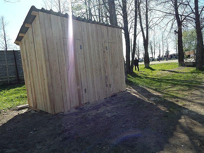 Картинки по запросу туалет в россии