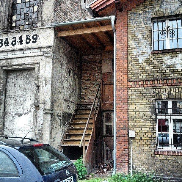 Лестницы, которые никуда не ведут город, лестница, улица, эстетика