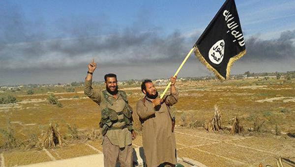 Мусульмане всего мира потроллили главу ИГ за его обращение к ним