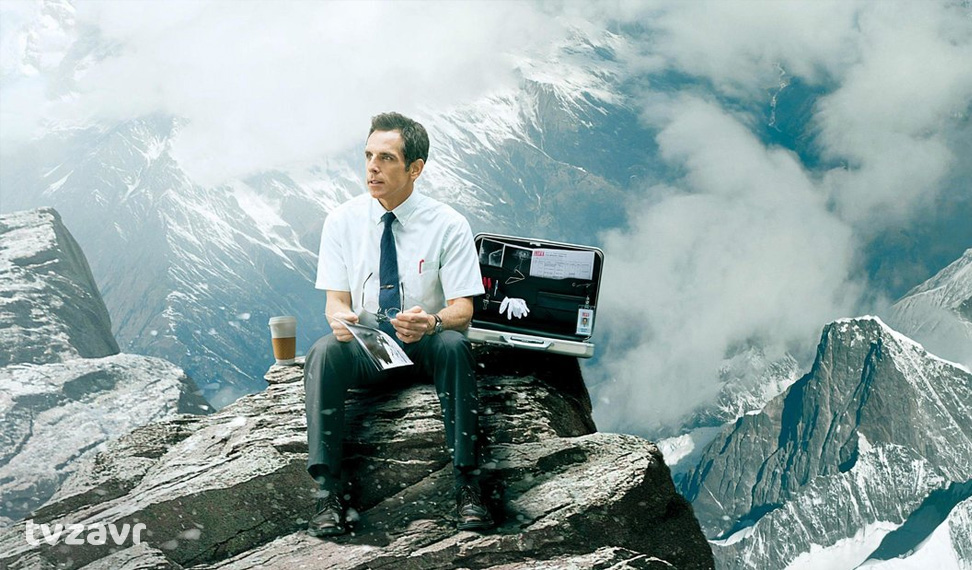7 фильмов с впечатляющими съемками, которые окунут в иную реальность