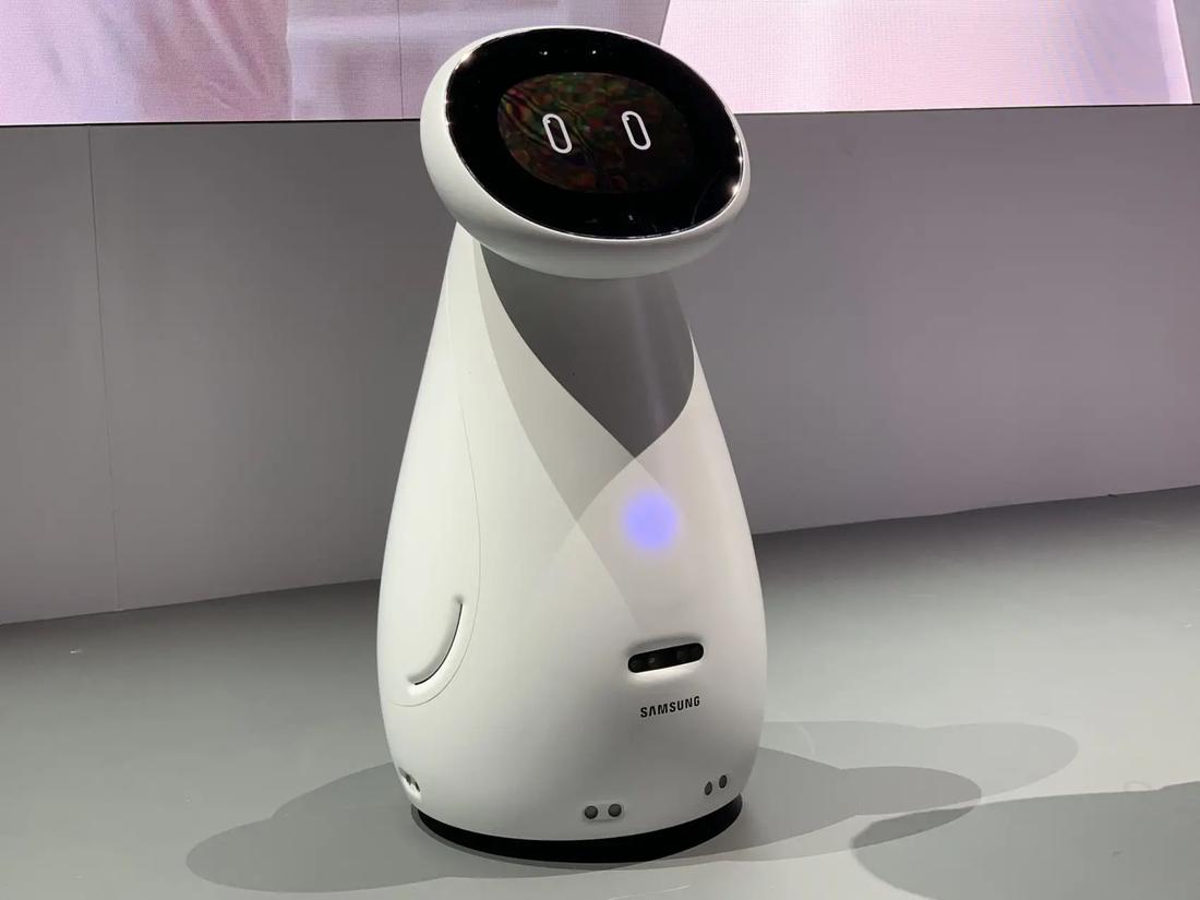 Роботы-сиделки, часы-тонометр и умный унитаз. Медицинские технологии завтрашнего дня