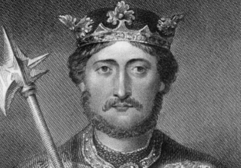 10 секс-скандалов, которые потрясли средневековую Европу история,секс,скандалы,средневековье