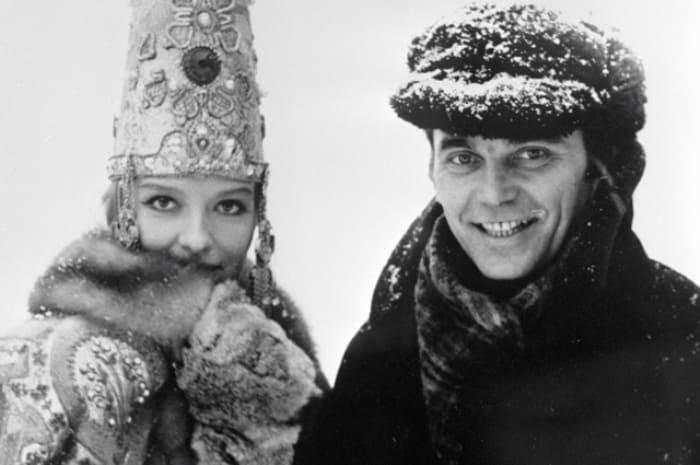 Роковые фильмы: Как мистические совпадения на съемках унесли жизни звезд кино актеры