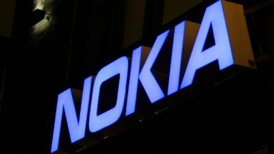 Nokia снова может стать финс…