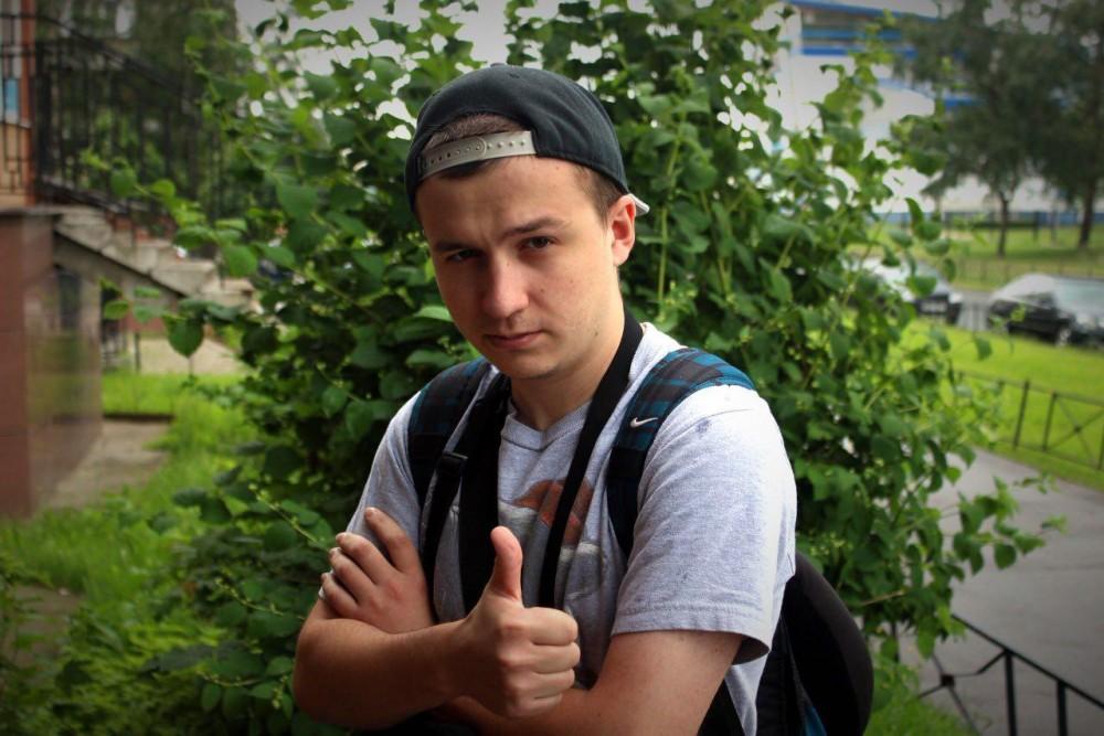 ТОП-8 стереотипов о русских в США: мы живем в палатках