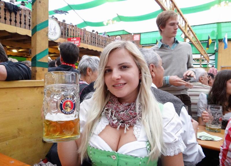 очень любит чешские девушки видео нас большая коллекция