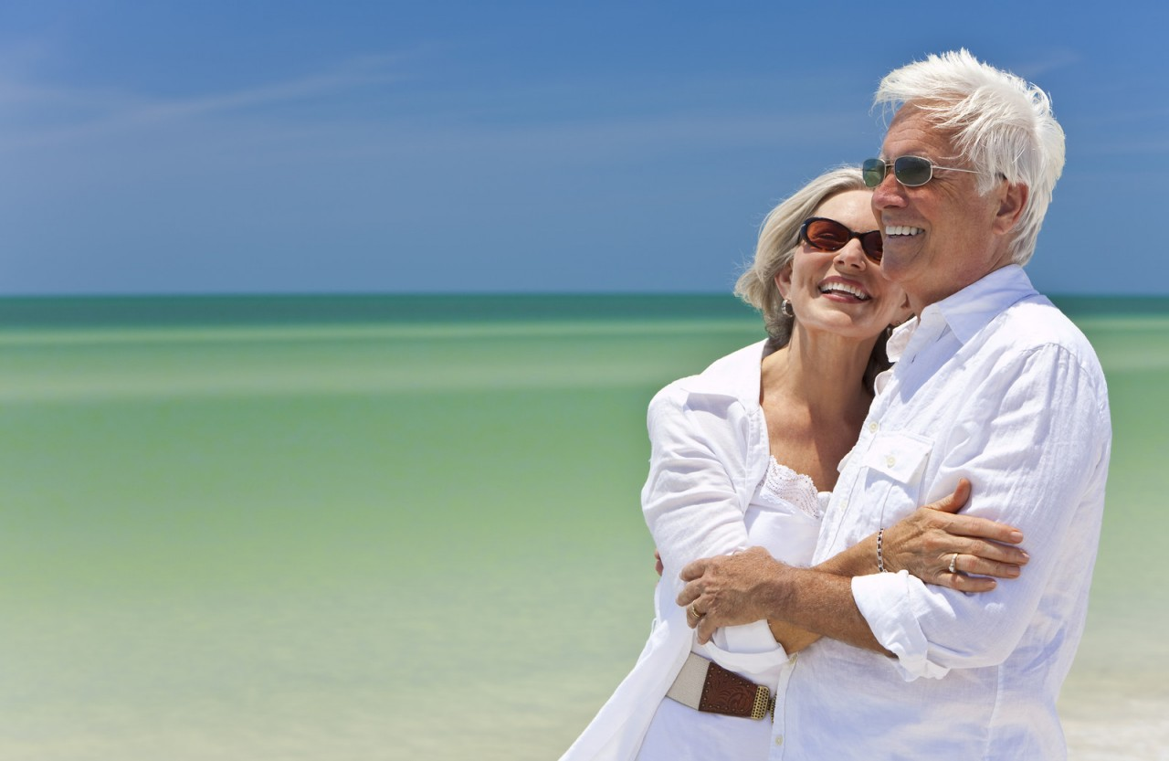 И еще раз о пенсионном возра…