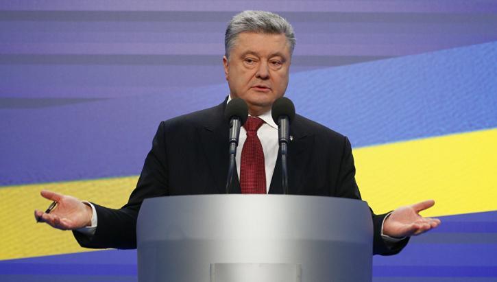 На Украине заявили о «парадоксальном» влиянии санкций против России