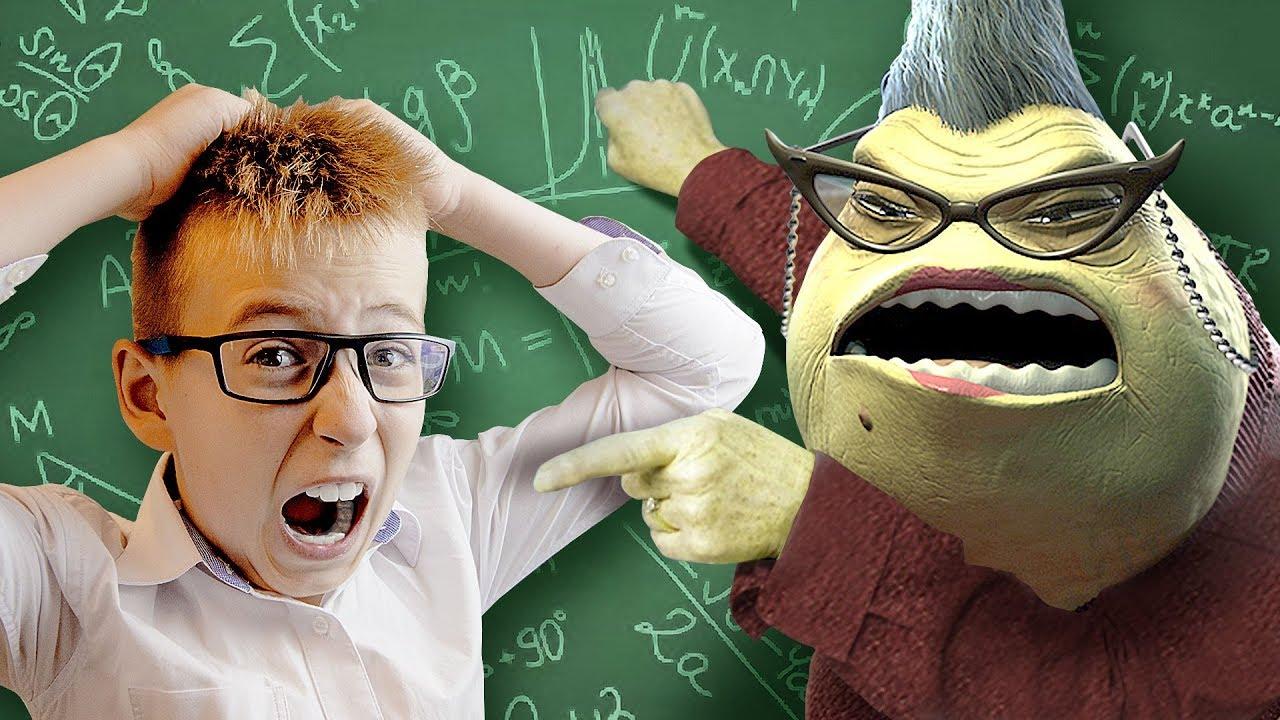 Картинки по запросу злой учитель