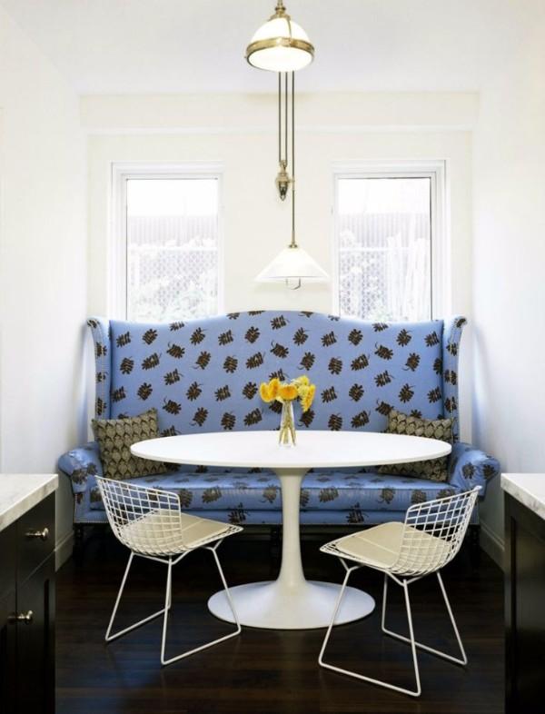 малогабаритные диваны для кухни со спальным местом, фото 51