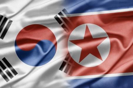 Объединение Северной и Южной…