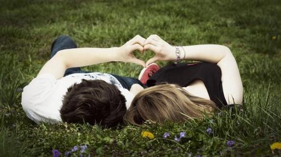 Любовь в разном возрасте: как меняются требования женщин с годами
