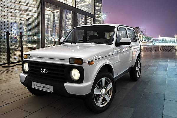 Депутаты предложили возвращать 13% от цены при покупке российского автомобиля