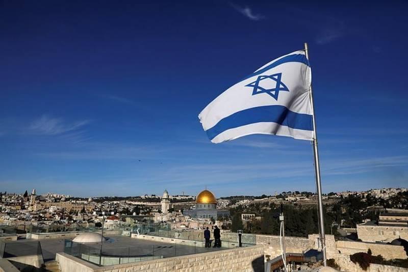 СМИ США: «Израиль убил больше всех людей в сравнении с Западом»