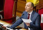 Украина раздвинула ноги