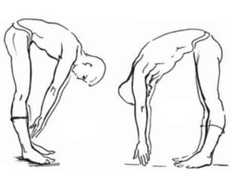Упражнения для армрестлинга в спортзале фото между