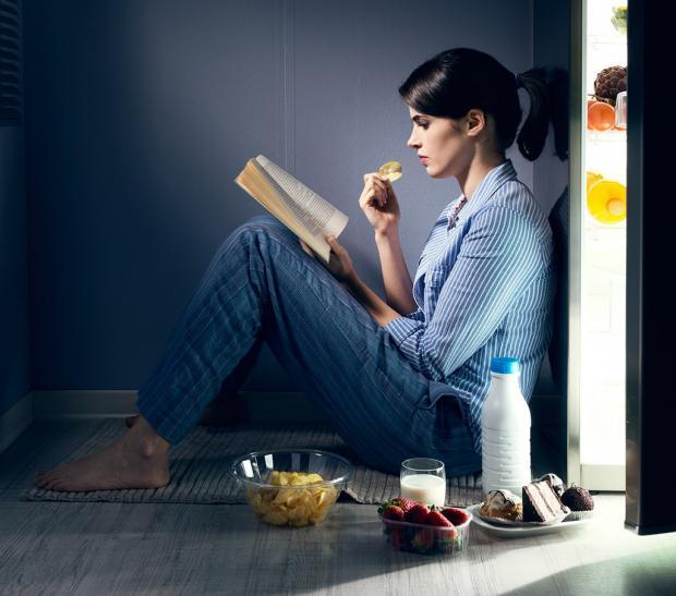 Есть после шести можно: продукты питания которые нужно ввести в рацион на ужин