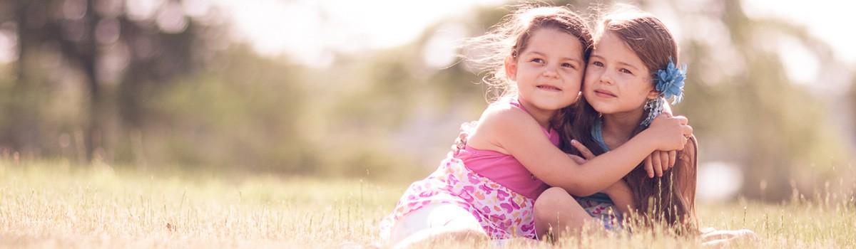 СЕКРЕТЫ ФОТОСЪЕМКИ. Как правильно фотографировать детей