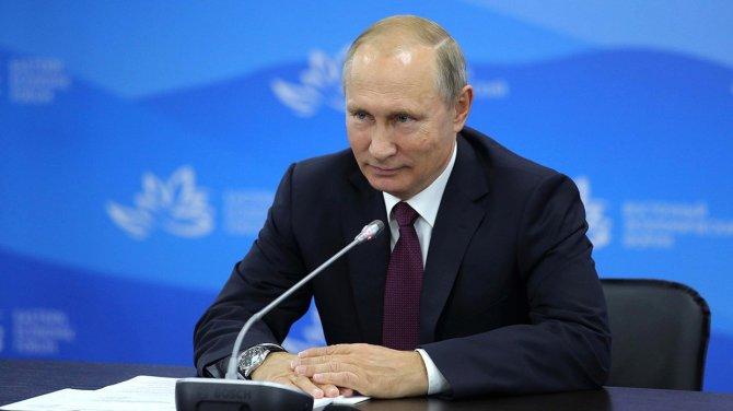 Владислав Гинько: Владимир В…