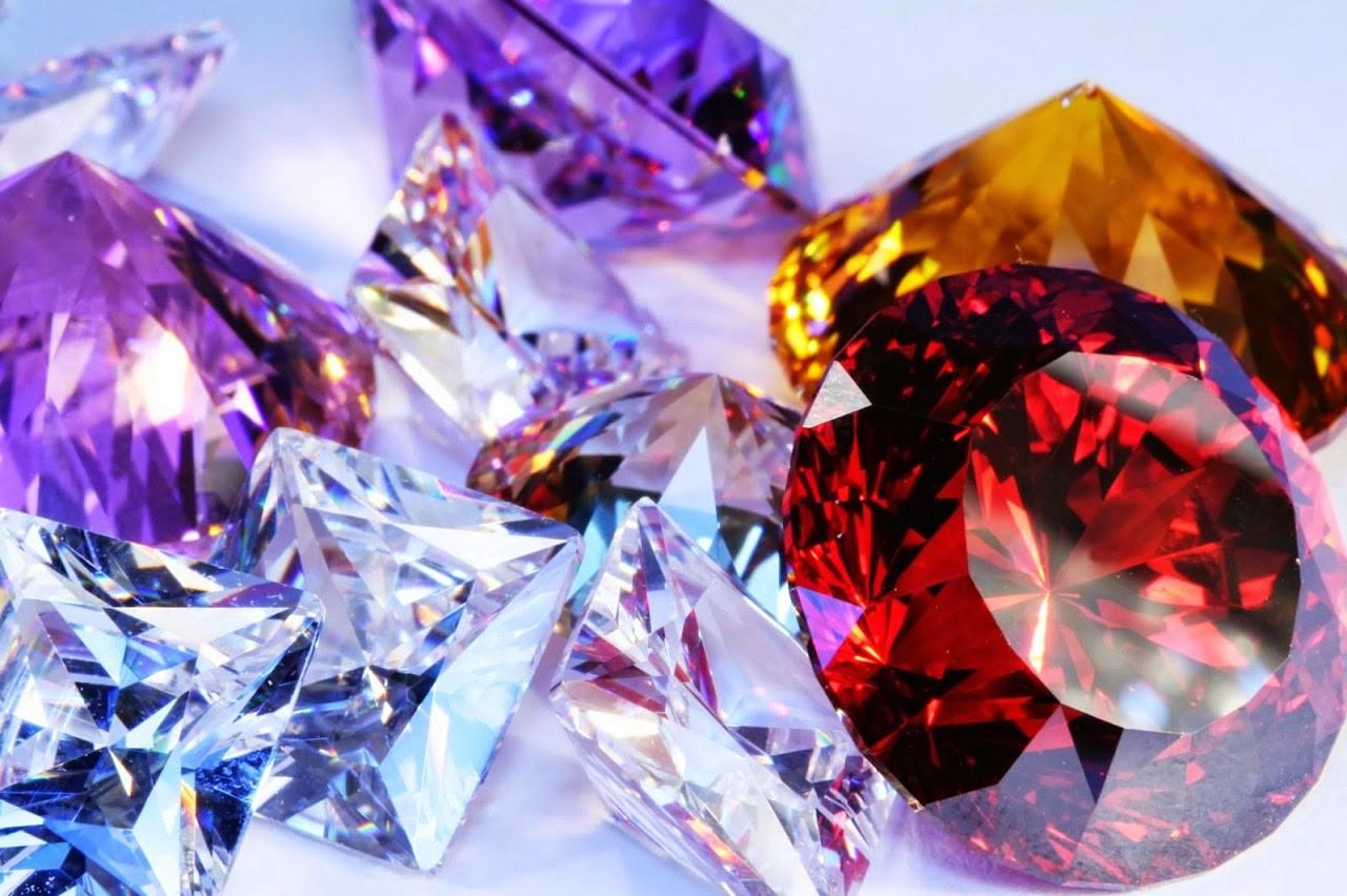 Картинки самоцветы камни алмаз, редкие
