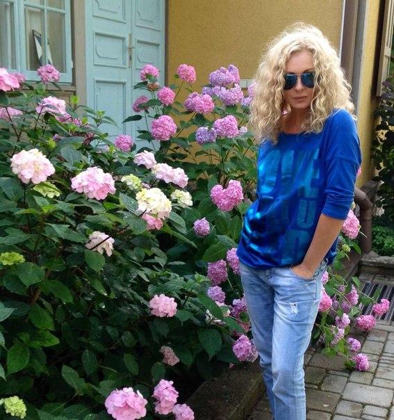 Ирина маркова актриса сейчас фото пост искал