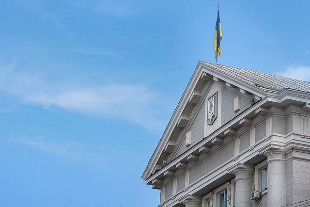 СБУ заявила о высылке российской журналистки из Украины