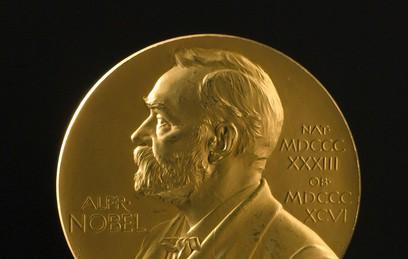 Лауреатом Нобелевской премии по литературе стала Светлана Алексиевич