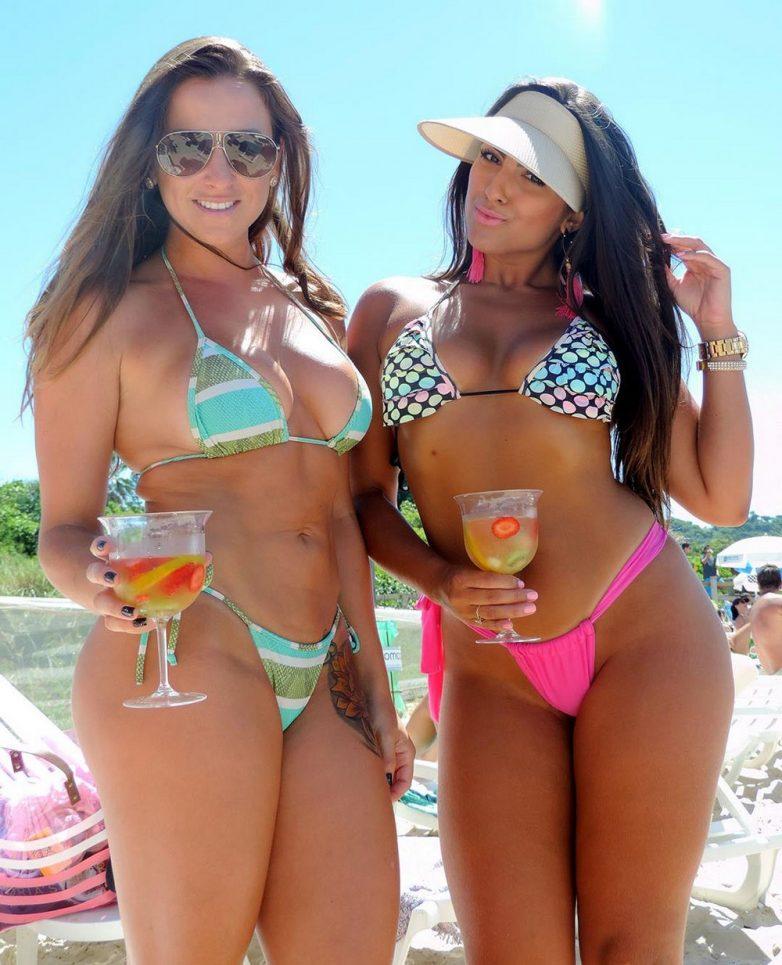 brazil-bikini-beaches-girls-ass-naked-fuck-hard-photos