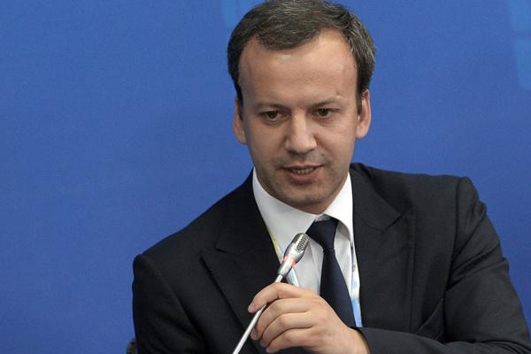 Кабмин заложит в антикризисный план нефть по 20 долларов