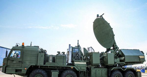 «Курьёзный случай»: Российский крейсер в одиночку смог «заморозить» воздушной пространство авиабазы ВВС Британии