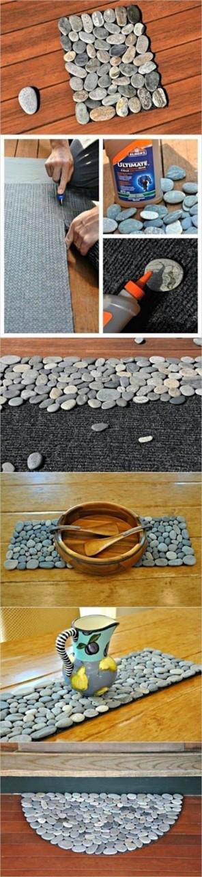 Океан идей для уюта в доме