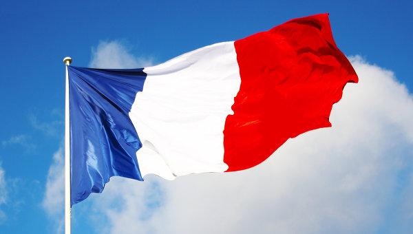 Франция вернула Египту около 250 артефактов, изъятых на границе